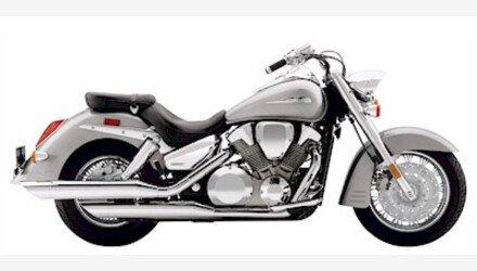 2005 Honda VTX1300 for sale 200890354