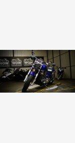 2005 Honda VTX1300 for sale 200923750