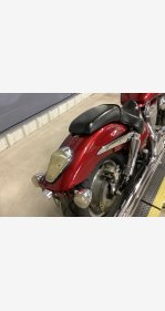 2005 Honda VTX1300 for sale 200941818