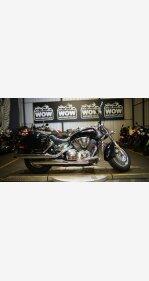 2005 Honda VTX1300 for sale 200951665
