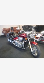 2005 Honda VTX1300 for sale 200958829