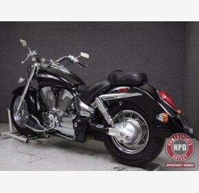2005 Honda VTX1300 for sale 200963555