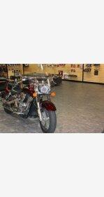 2005 Honda VTX1300 for sale 200963712