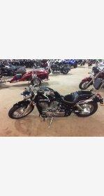 2005 Honda VTX1300 for sale 200983286