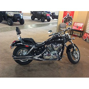 2005 Honda VTX1300 for sale 200983286
