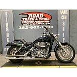 2005 Honda VTX1300 for sale 200989298