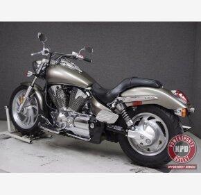 2005 Honda VTX1300 for sale 200990041