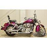 2005 Honda VTX1300 for sale 201016941