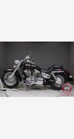 2005 Honda VTX1300 for sale 201018683