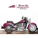 2005 Honda VTX1300 for sale 201027893