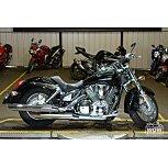 2005 Honda VTX1300 for sale 201042662