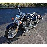 2005 Honda VTX1300 for sale 201043841