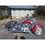 2005 Honda VTX1300 for sale 201044939