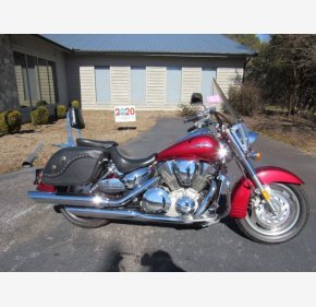 2005 Honda VTX1300 for sale 201044939