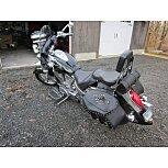 2005 Honda VTX1300 for sale 201061887