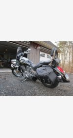 2005 Honda VTX1300 for sale 201061887