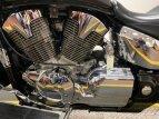 2005 Honda VTX1300 for sale 201081509