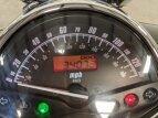 2005 Honda VTX1300 for sale 201104427