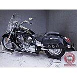 2005 Honda VTX1300 for sale 201123019