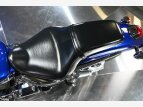 2005 Honda VTX1300 for sale 201173656