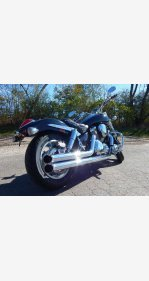2005 Honda VTX1800 for sale 200643176