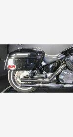 2005 Honda VTX1800 for sale 200688397