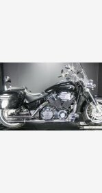 2005 Honda VTX1800 for sale 200699594