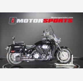 2005 Honda VTX1800 for sale 200699594