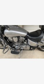 2005 Honda VTX1800 for sale 200756372