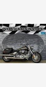 2005 Honda VTX1800 for sale 200770534