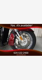 2005 Honda VTX1800 for sale 200794512