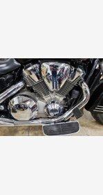 2005 Honda VTX1800 for sale 200813218