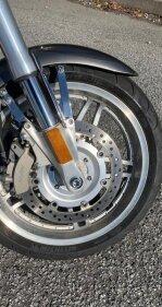 2005 Honda VTX1800 for sale 200816752