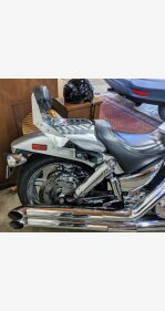 2005 Honda VTX1800 for sale 200864443