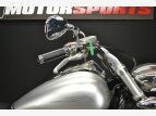 2005 Honda VTX1800 for sale 201158993