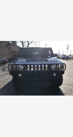 2005 Hummer H2 for sale 101256846
