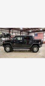 2005 Hummer H2 SUT for sale 101257057