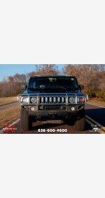 2005 Hummer H2 for sale 101312854