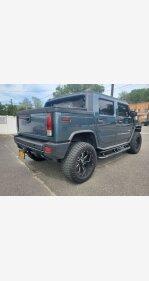 2005 Hummer H2 SUT for sale 101330370
