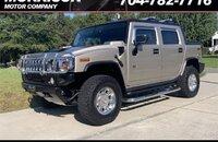 2005 Hummer H2 for sale 101382780