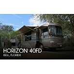 2005 Itasca Horizon for sale 300219617