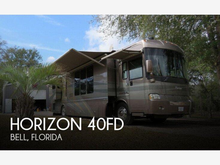 2005 Itasca Horizon for sale 300219617