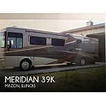 2005 Itasca Meridian for sale 300243110