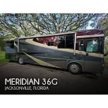 2005 Itasca Meridian for sale 300264049