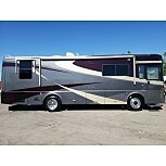 2005 Itasca Meridian for sale 300266751