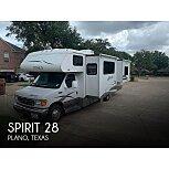 2005 Itasca Spirit for sale 300215092