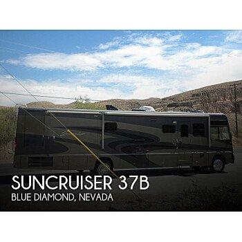 2005 Itasca Suncruiser for sale 300311024