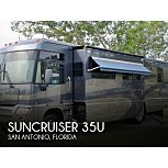 2005 Itasca Suncruiser for sale 300314086