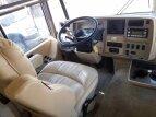 2005 Itasca Suncruiser for sale 300333468