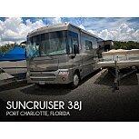 2005 Itasca Suncruiser for sale 300333965